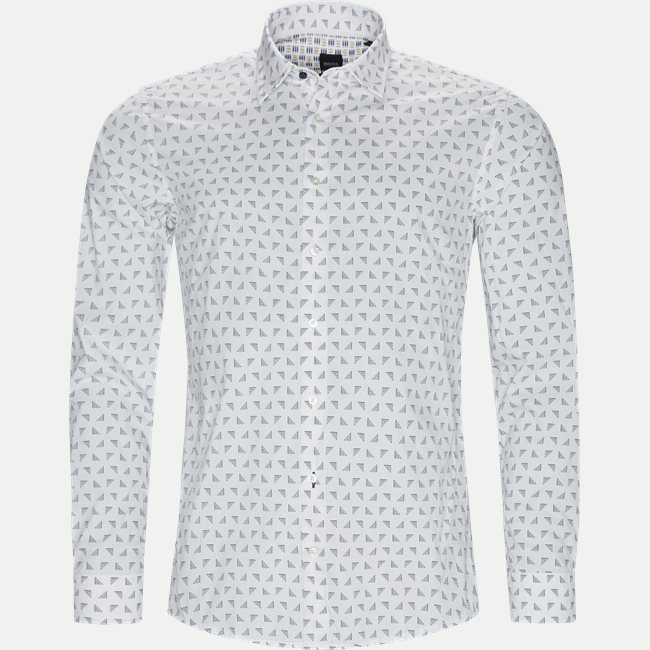 Mypop_2 T-shirt