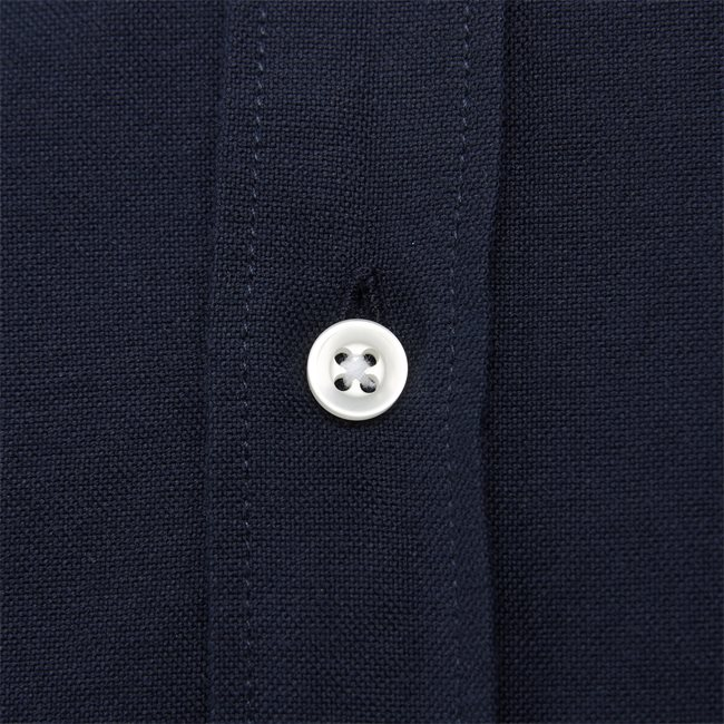 Oxford 3 Skjorte