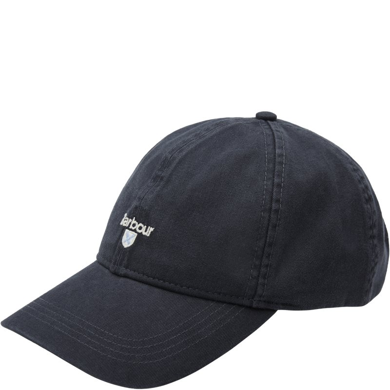Image of Barbour - Cascade Sports Cap