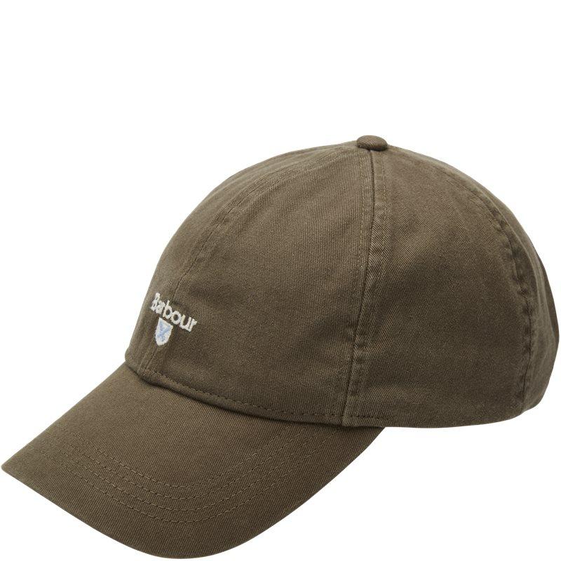 Image of   Barbour - Cascade Sports Cap