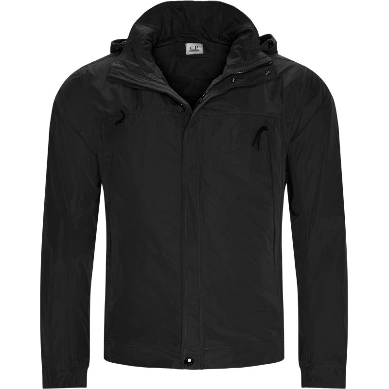 Image of   C.p. Company - Memri Goggle Hood Jacket