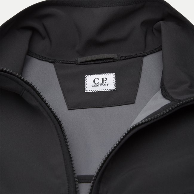 C.P Shell Jacket