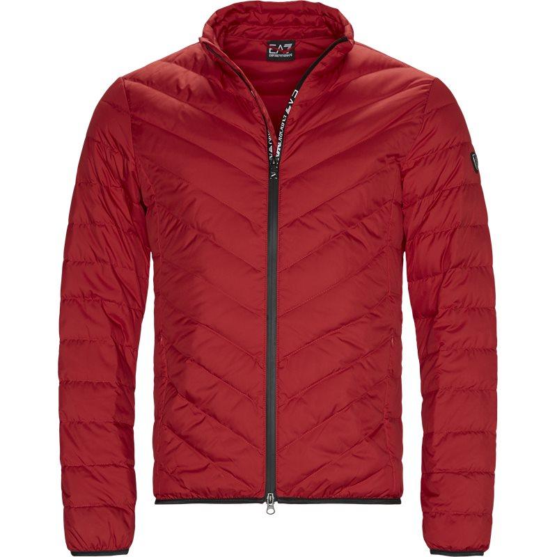 Image of   Ea7 - Down Jacket