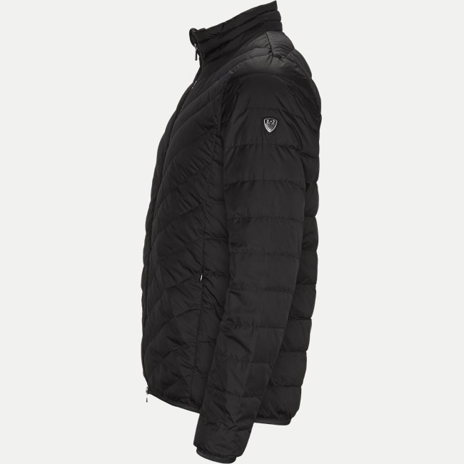 Down Jacket