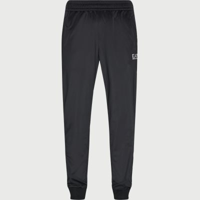Track Pants Regular | Track Pants | Sort