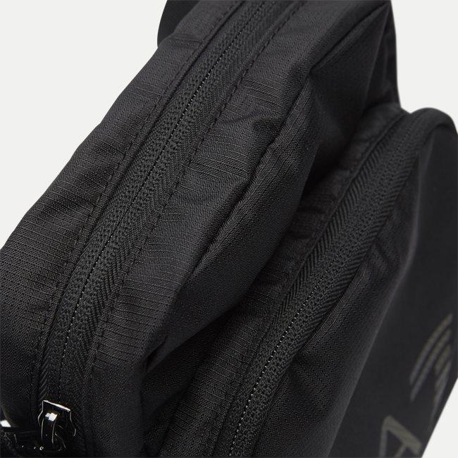 Train Prime U Pouchbag Small B Handbag
