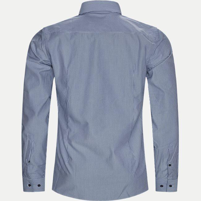 Kason Skjorte