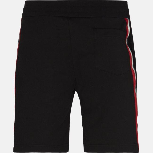 Pantalone Corto Sweatshorts