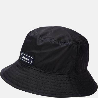 Baretto Bucket Hat Baretto Bucket Hat | Blå