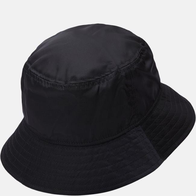 Baretto Bucket Hat