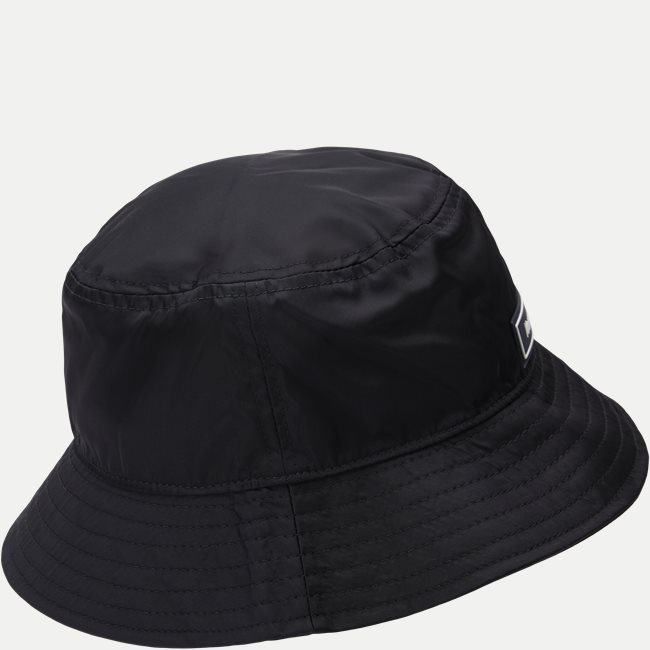 Baretto Bucket Hat