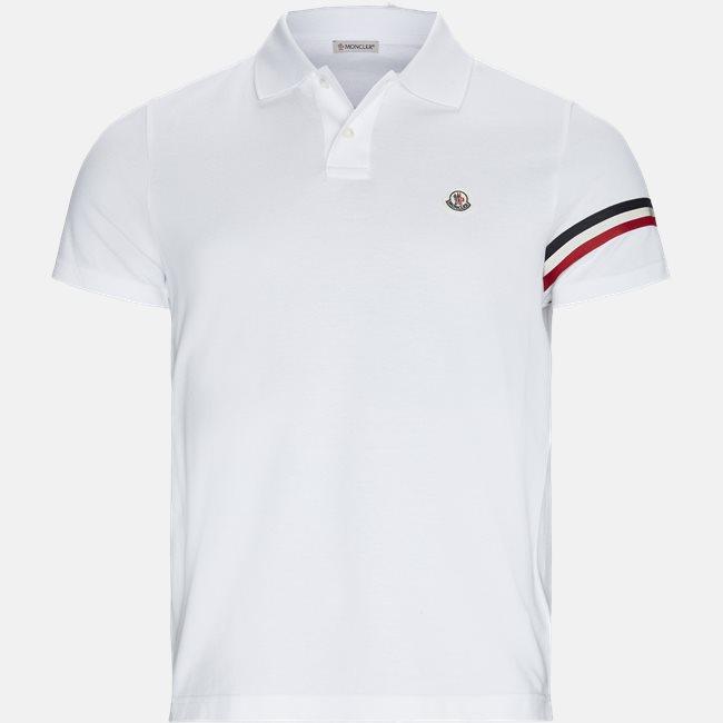 Maglia Polo Manica C T-shirt