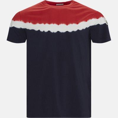 Regular fit | T-shirts | Blue