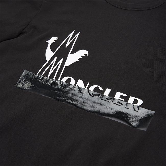 Maglia T-shirt