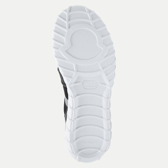 Emilien Scarpa Sneaker