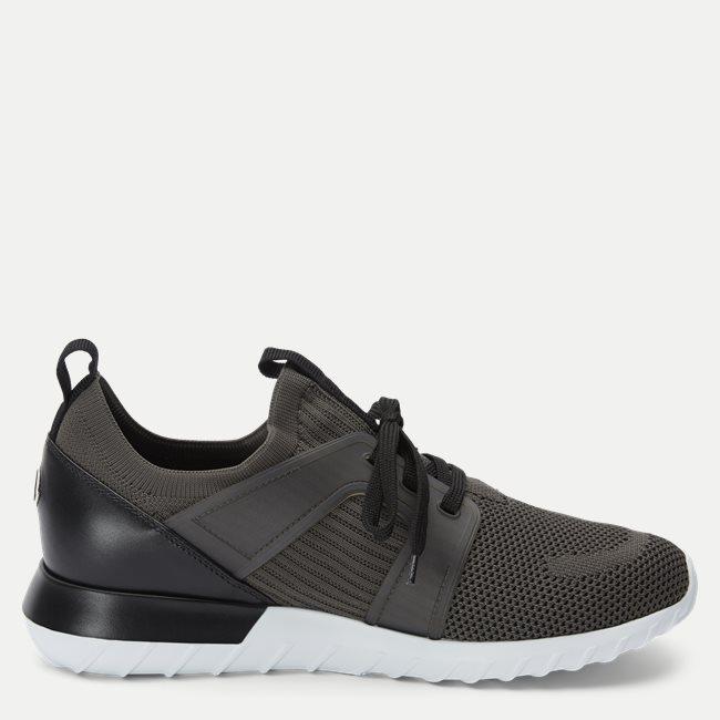 Emilien Sneaker