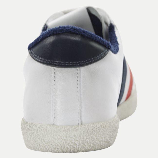 Ryegrass Sneaker