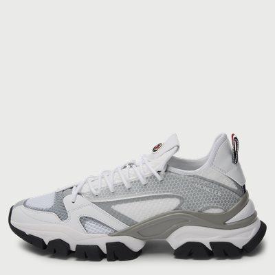 Trevor Sneaker Trevor Sneaker | Hvid