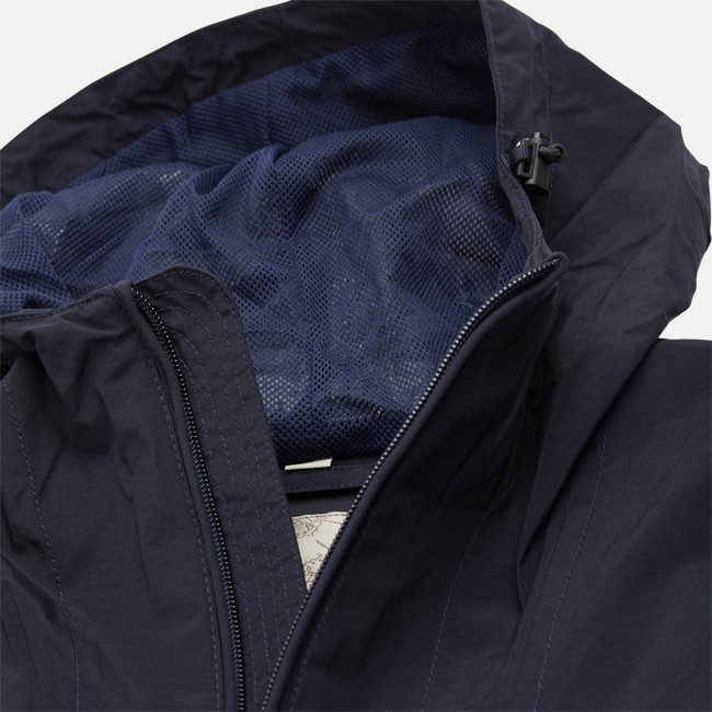 Rainforest S PKT 1 Jacket
