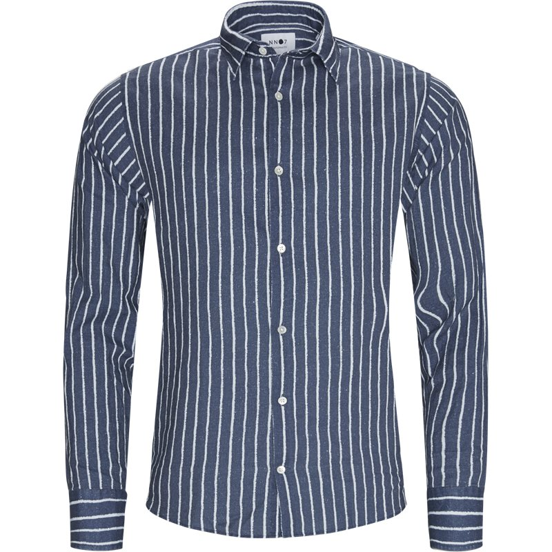 Image of   Nn07 - Errico Shirt