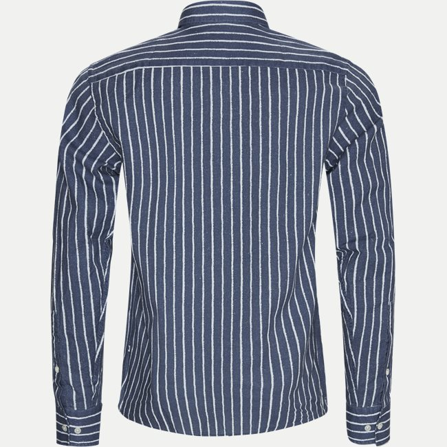 Errico Shirt