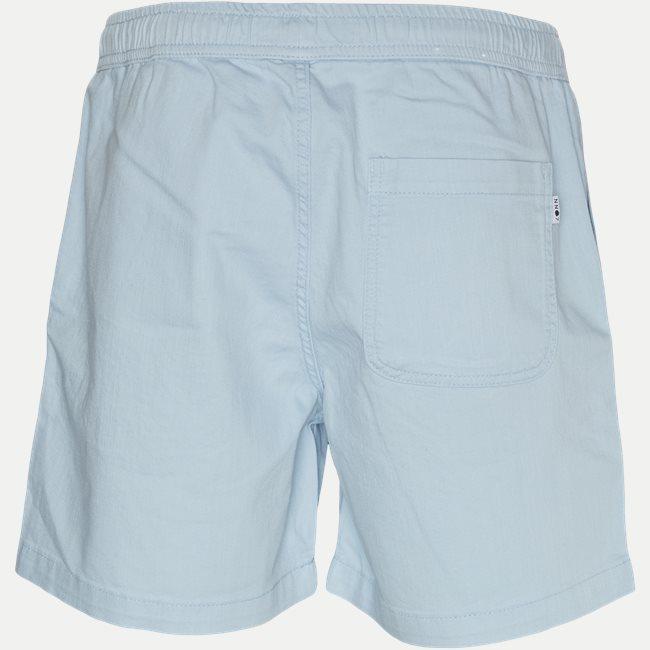 Gregor Shorts