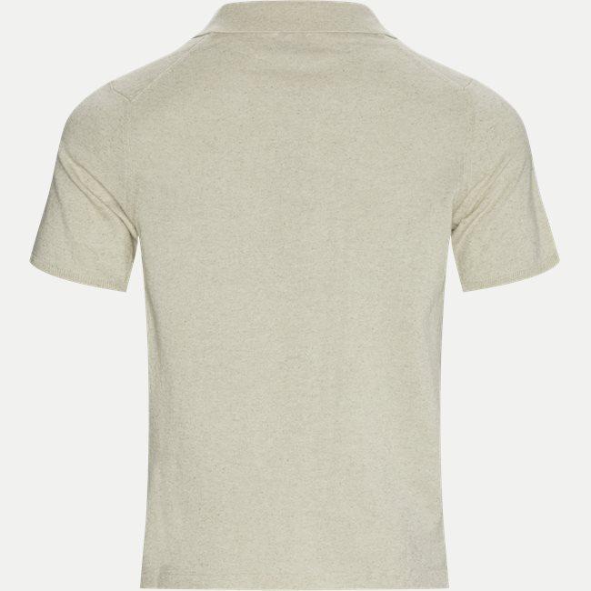 Ryan Polo T-shirt