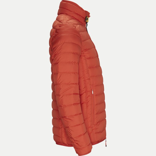 Ugo Jacket