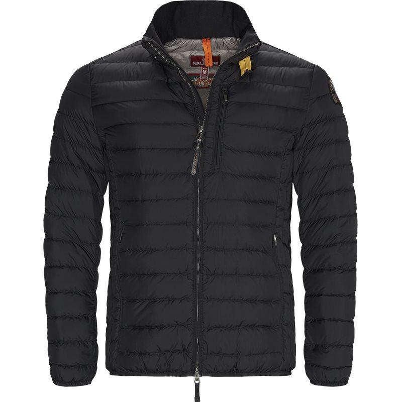 parajumpers – Parajumpers - ugo jacket fra kaufmann.dk
