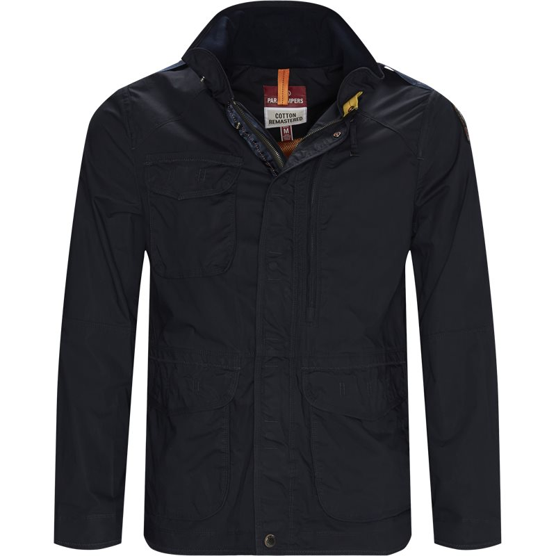 Image of   Parajumpers - Denes Jacket