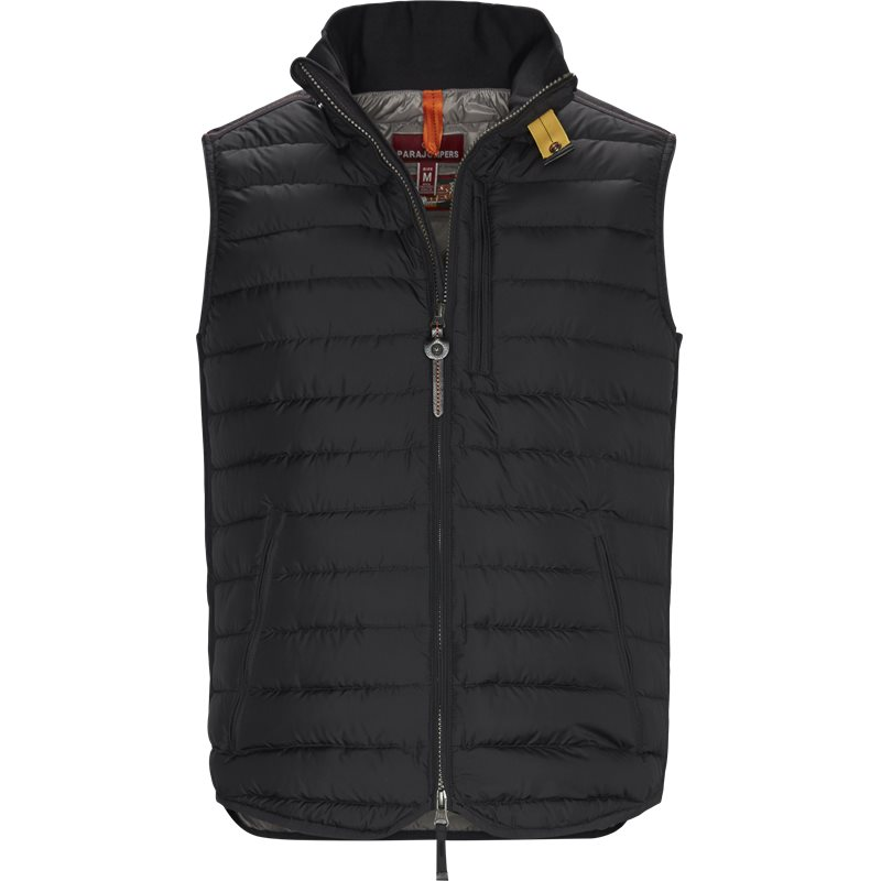 Image of   Parajumpers - Perfect Down Vest