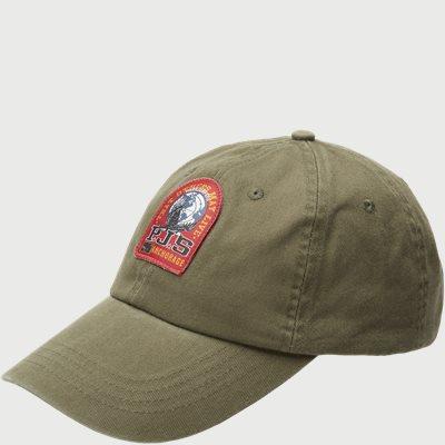 Hao2 Patch Cap Hao2 Patch Cap | Army