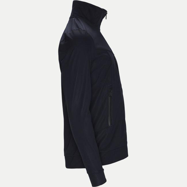 Pzop Jacket
