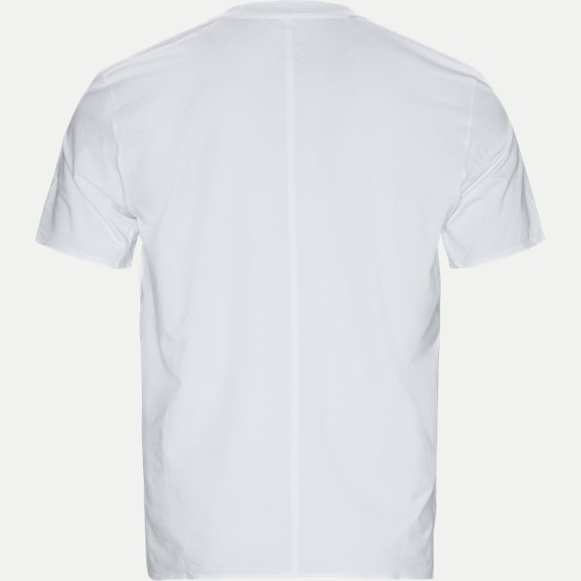 Ezop T-shirt