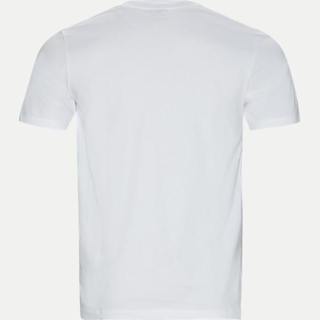Cop T-shirt