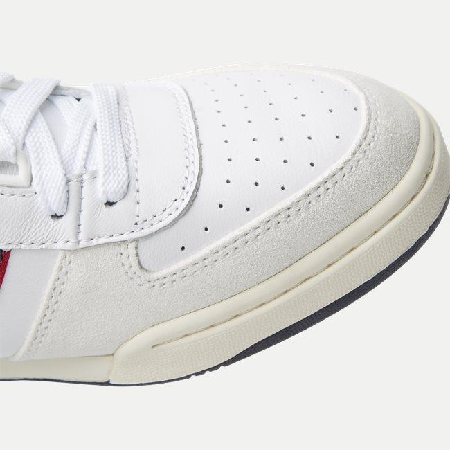 Cort SK-ATH Sneaker