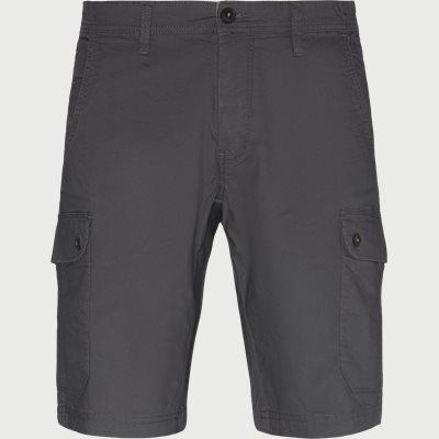Ken Cargo Shorts Regular | Ken Cargo Shorts | Army