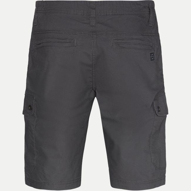 Ken Cargo Shorts