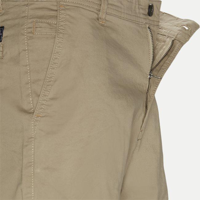 Vincent Chino Shorts