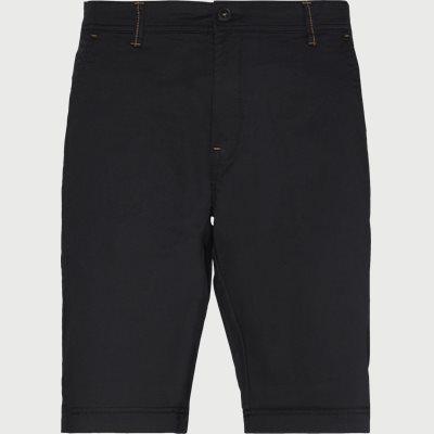 Vincent Chino Shorts Regular | Vincent Chino Shorts | Sort