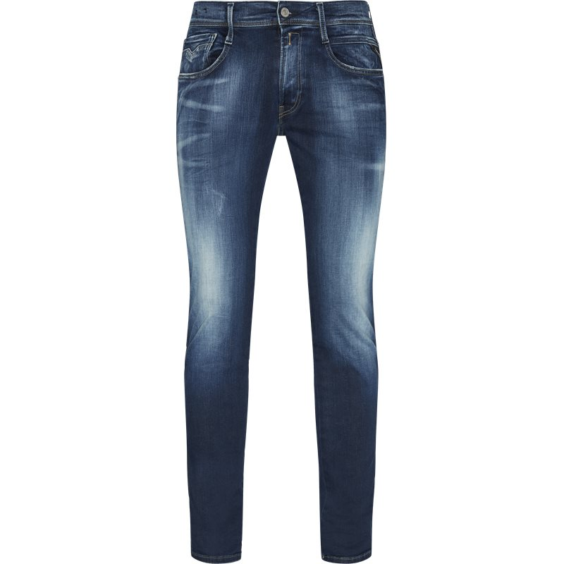 Image of   Replay - M914Y 661 A04 Jeans