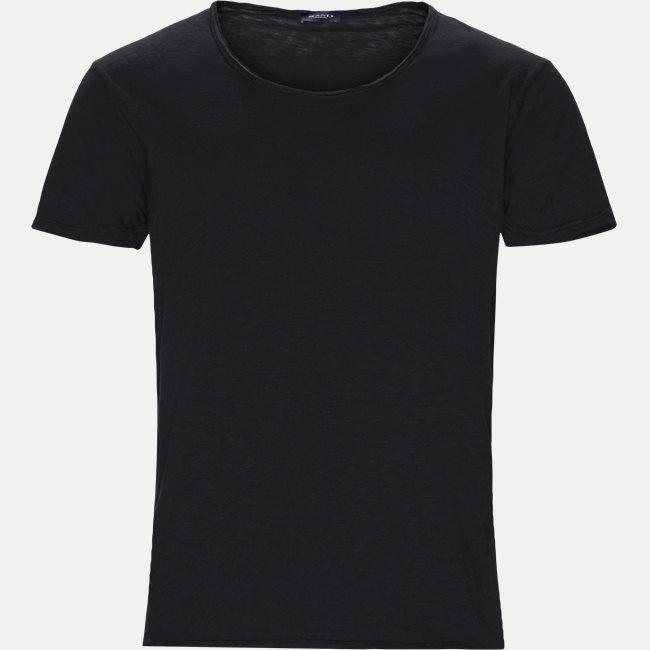Brad O T-shirt