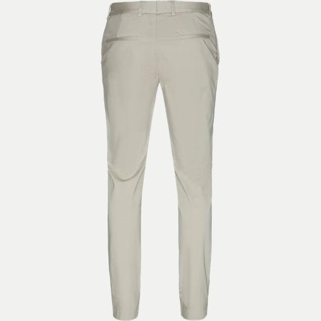 Suede Touch T Craig C Chino