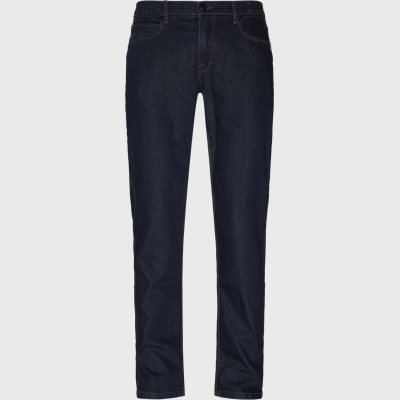 S Stretch H Burton N Jeans Modern fit | S Stretch H Burton N Jeans | Denim