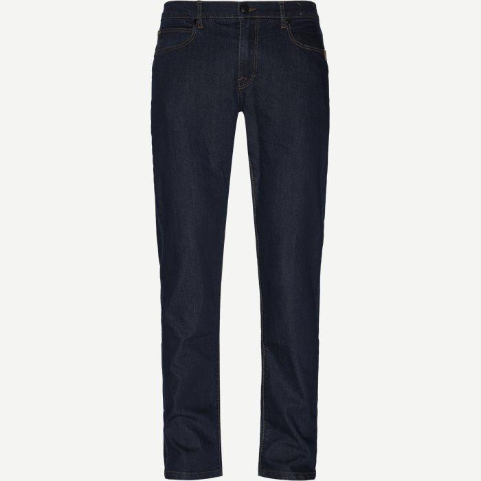 Jeans - Modern fit - Jeans-Blau