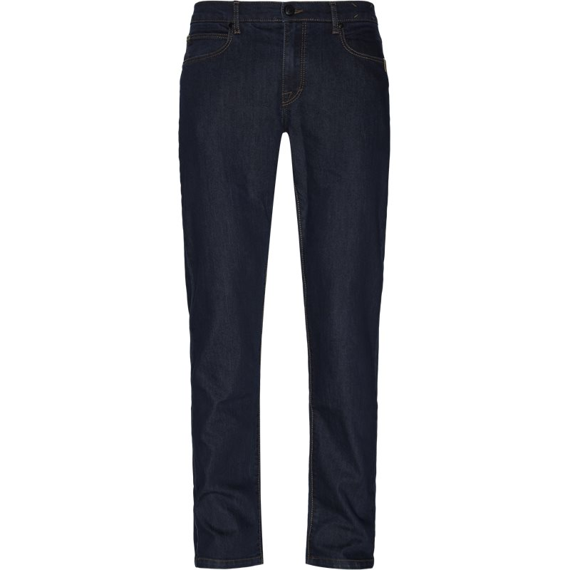 Image of   Sand - S STRETCH H BURTON N Jeans
