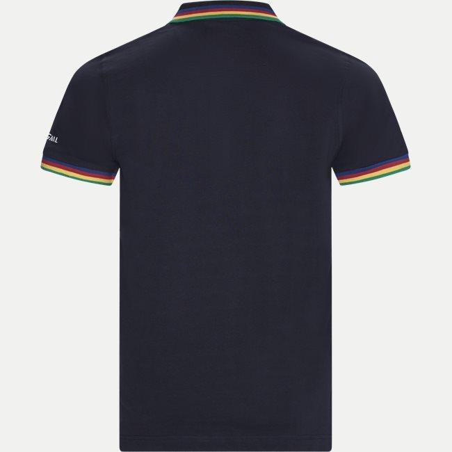 Birger Polo T-shirt