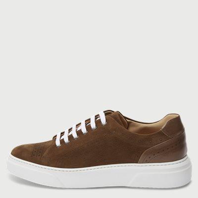 F331 Sneaker F331 Sneaker | Brun