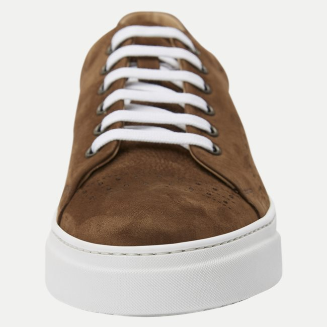 F331 Sneaker