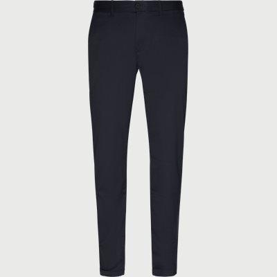 Bukser | Blå